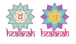 5-Healanah-Logo.jpg