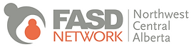 FASD Network.png