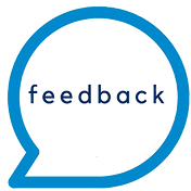 feedback2.png