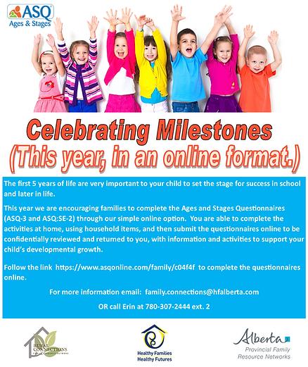 Celebrating Milestones 2021.png