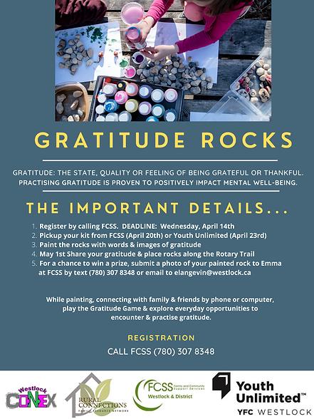 GRATITUDE ROCKS final poster.png