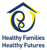 HFHF Logo_2020.png