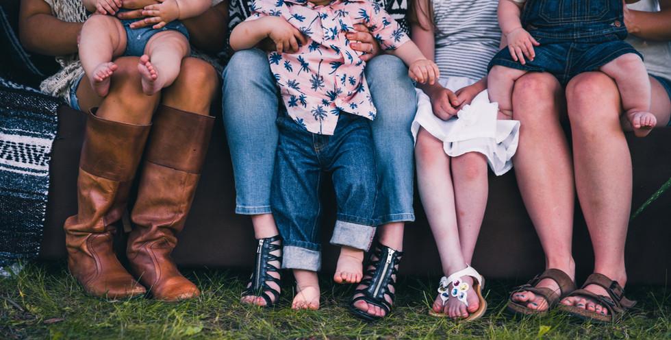 family-feet - Copy.jpg
