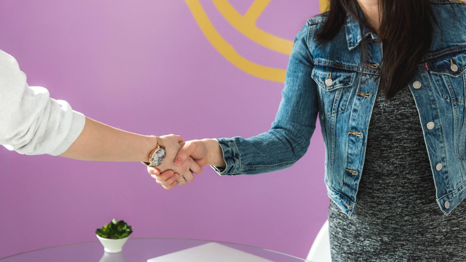 business-woman-shakes-hand - Copy.jpg