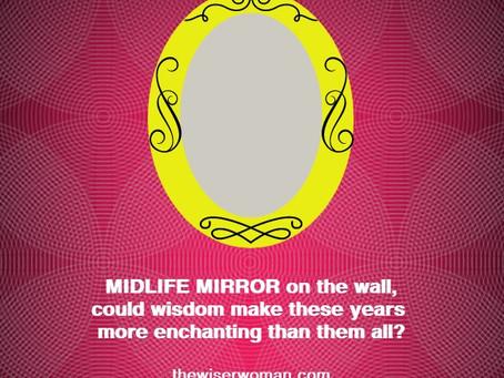 Midlife Mirror