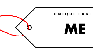 Mother Label