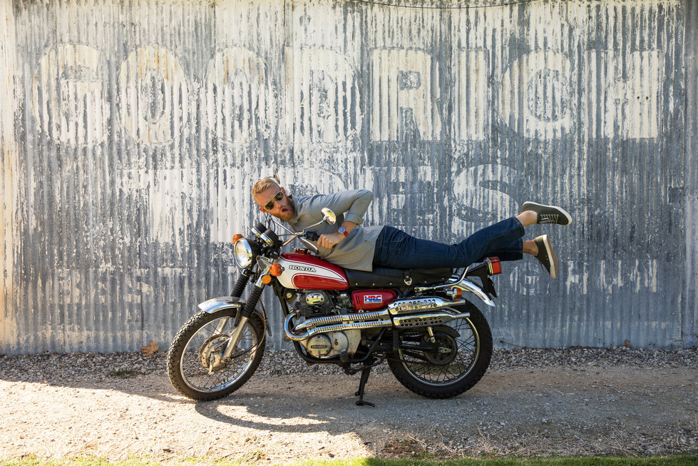 Toad&CO_Motorcycle-_colored_190.jpg