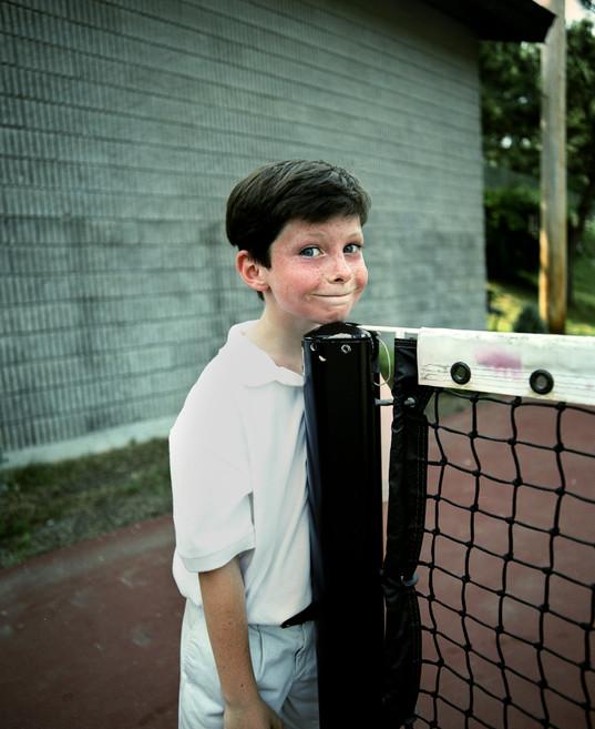 boy_tennis.jpg