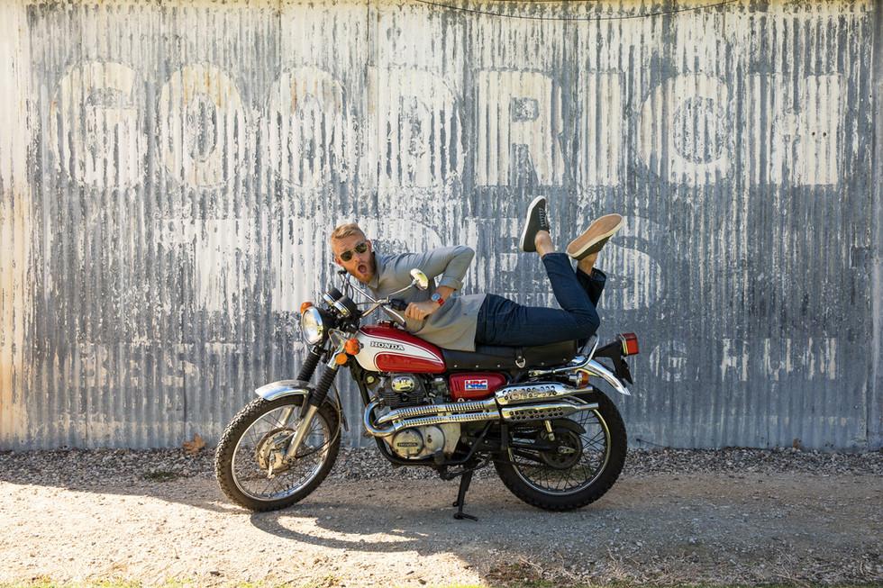Toad&CO_Motorcycle-_191.jpg