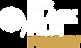 bet-black-film-friday-logo-white (2).png