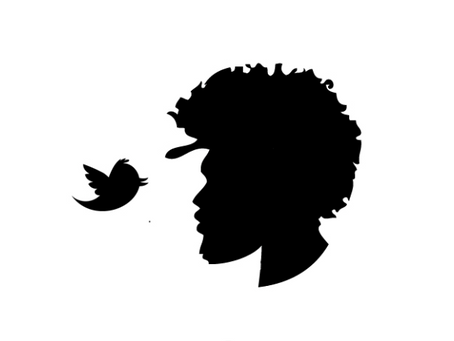 We Can't Belong to Black Twitter.