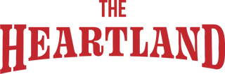 Heartland-Logo_red (2).png