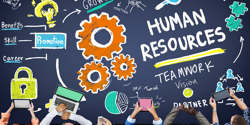 How good HR can improve your profits