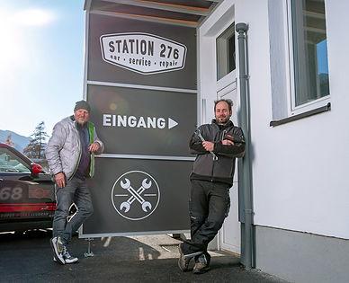 Station_2760388.jpg