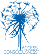 Access Consciousness Logo.png
