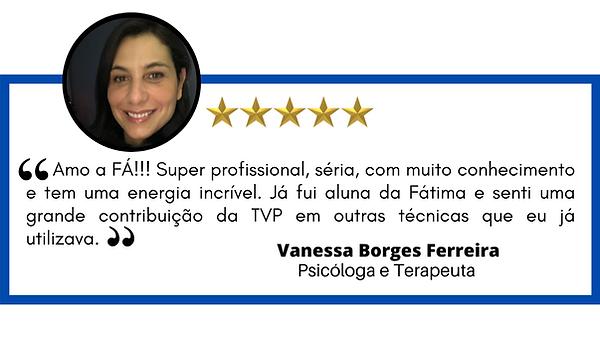 9 Vanessa.png