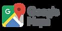 GoogleMaps 2.png