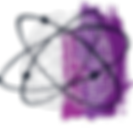 eh-violeta sem TXT.png