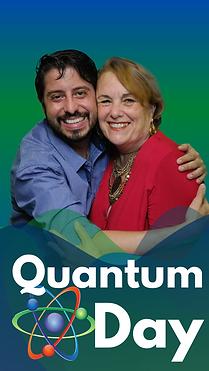 Quantum Day.png