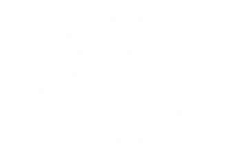 logo tvp curso completo.png