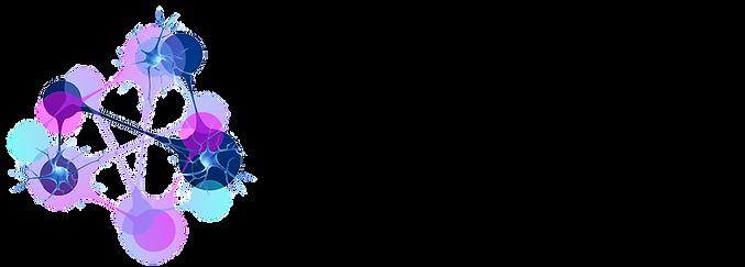 Logo CURSO Integração NeuroQuantica.png
