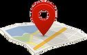 Local Mapa.png