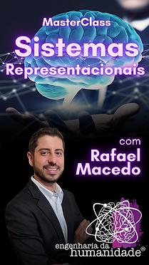Site - Sistemas Representacionais.png
