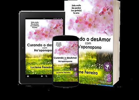 hoponop Mockup E-book Hopono.png