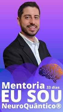 Site - Mentoria 33 dias.png