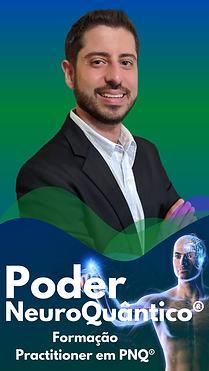 Site - Poder NeuroQuântico.png