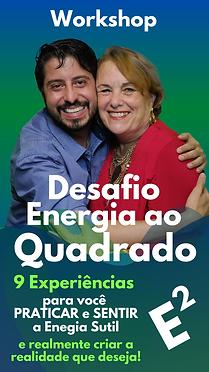 Site - Desafio Energia ao Quadrado.png
