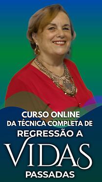 Site - Curso TVP ONLINE.png