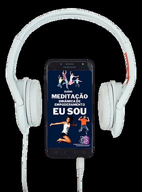 Mockup Audio PRONTO.png