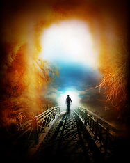 past-life-regression-blog-2.jpg