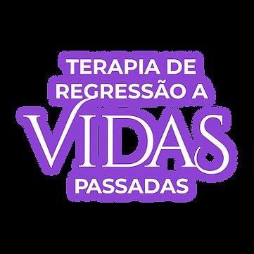 Logo_TVP.png