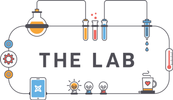 lab-png.png