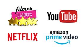 Logos Streams.png