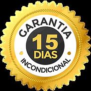 boxgarantia15dias.png