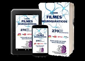 Mockup E-book filmes PRONTO.png
