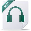 mp3icone.png