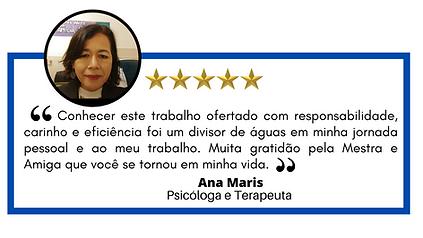 7 Ana Maris.png