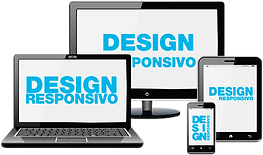 Layout da telas de dispositivos - Screen
