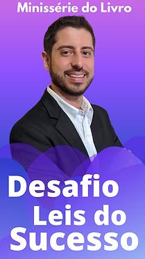 Site - Desafio Leis do Sucesso.png