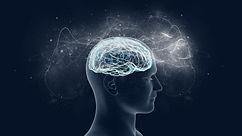 Brain energy.jpg