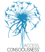 logo accessbars PNG transp.png
