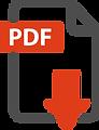 Logo PDF PNG.png