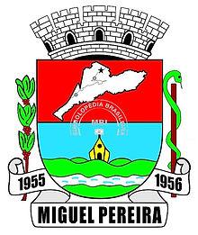 Miguel Pereira.jpg