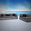 Thumbnail: Bora Bora 5 Piece Sofa Set with Sunbrella Cushions