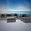 Thumbnail: Bora Bora 6 Piece Sofa Set with Sunbrella Cushions