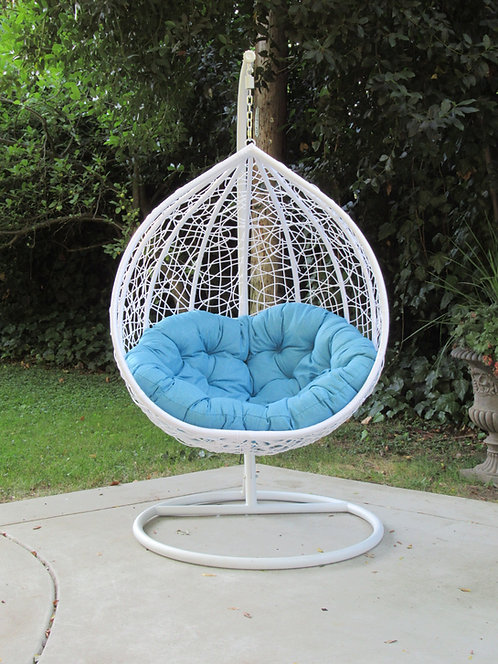 Mystique Hanging Chair